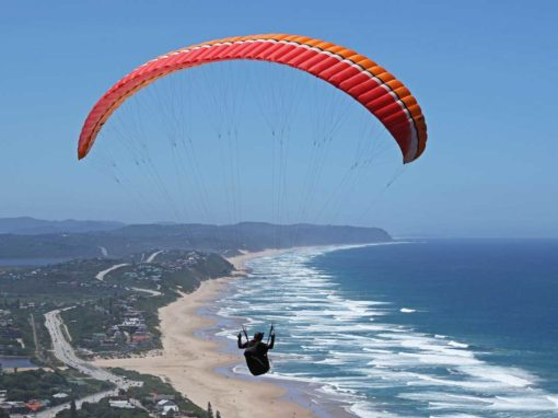 12 Day Cape Town & Garden Route Honeymoon