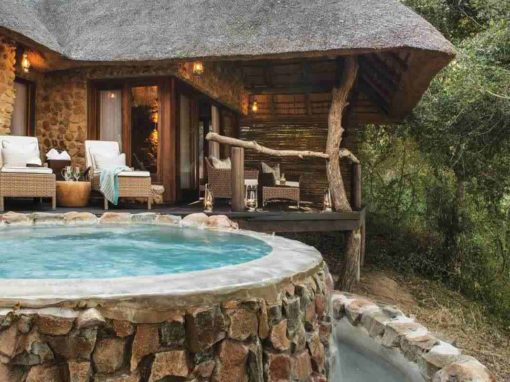 Dulini Lodge – Sabi Sands