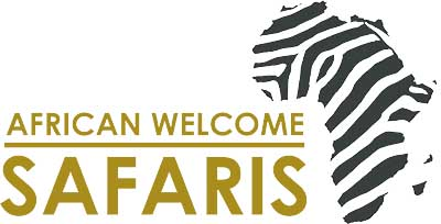 African Welcome Safaris