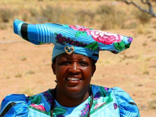 9 Day Namibia Southern Odyssey