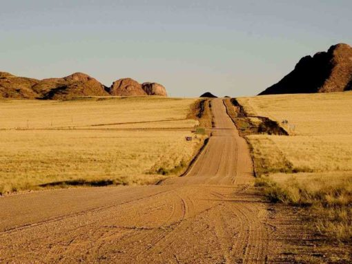 11 Day Namibia Highlights – Luxury – Self-drive