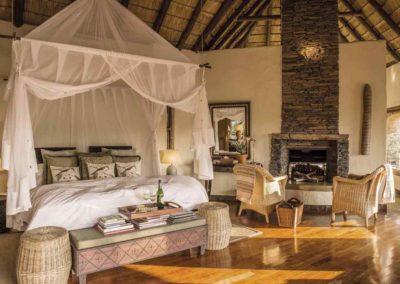 Tuningi Safari Lodge – Madikwe